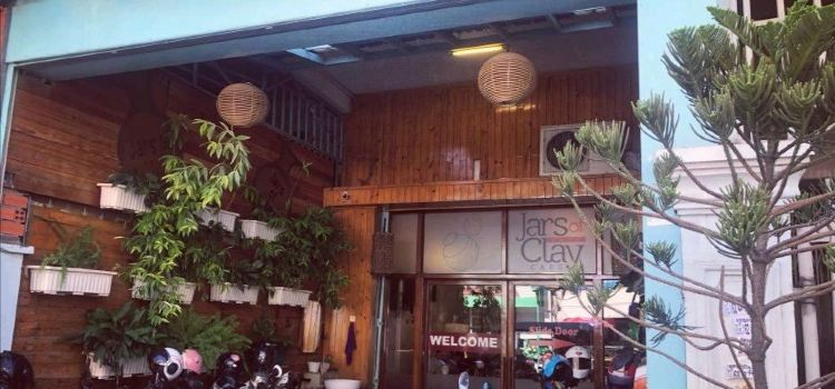 Jars of Clay Cafe (1)3
