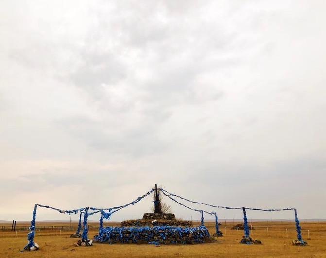 呼伦贝尔大草原 一万个人眼中有一万种呼伦贝尔大草原的秋 – 呼伦贝尔游记攻略插图67
