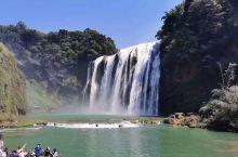 2020最新贵州黄果树瀑布亲子自驾休闲度假自由行二日游攻略1000元玩3个景点