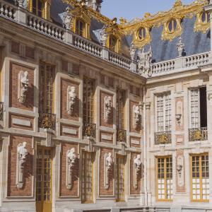 Versailles,Recommendations