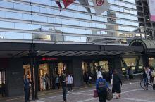 横滨高岛屋百货