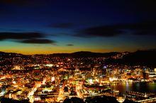新西兰•惠灵顿