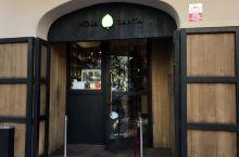 巴塞罗那热门南美料理餐厅