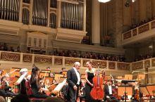 在柏林音乐节Slava纪念伟大前苏联音乐家
