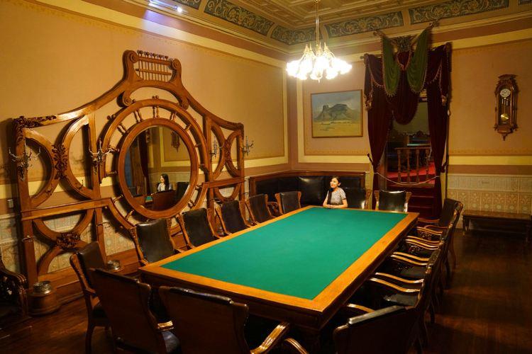 Palacio Legislativo2