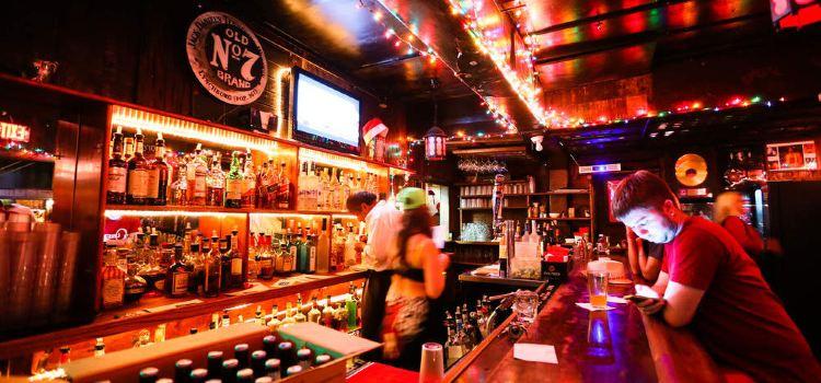 Rainbow Bar & Grill3