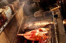 炉ばた,全日本最古老的炉端烧