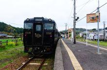 【发现九州的美】日本全九州6晚7天温泉+观光火车High玩之旅