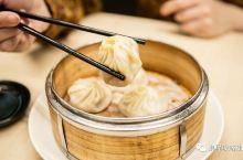 亚洲美食最多的城市是这12个?你服不服?
