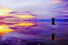 """""""幻境"""": 玻利维亚——快乐咔嚓声(3)"""
