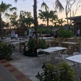 普吉岛Kyoodai Japanese Restaurant攻略 d078ff71b73