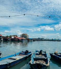 [槟城州游记图片] 【美食天堂全攻略】#槟城体验师#探索印度洋绿宝石的8天7夜(挖掘美食、景点、住宿、签证完整版)