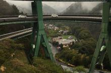 螺旋型高架桥