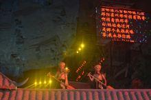 歌舞表演9