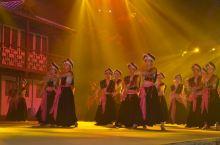 歌舞表演10