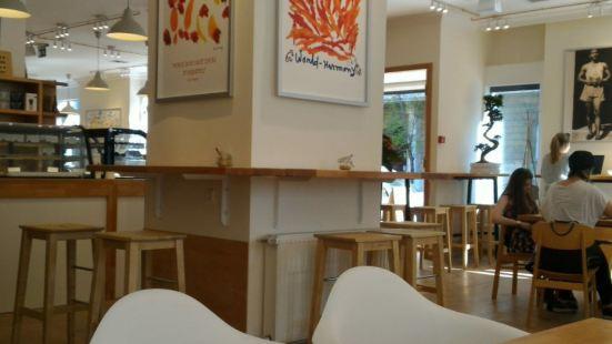 Madal Cafe - Espresso & Brew Bar - Alkotmany