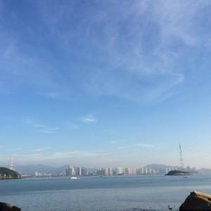孝义游记图文-不愧是中国最美校园