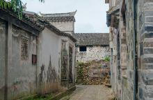 20170602古镇游