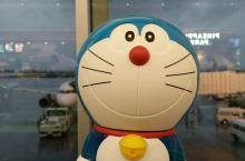 冲绳机场候机