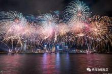 真实的香港到底什么样?你根本想不到!