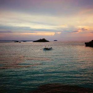 妈妈拍丝瓜岛旅游景点攻略图