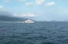 你的旅行地点福建福鼎嵛山岛联系电话18859107525