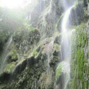 Tumalog Falls旅游景点攻略图