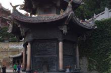 福建湄洲岛妈祖祖庙