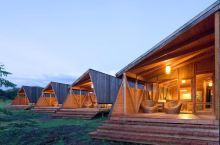 蓋個环保木屋玩,好不好?