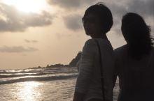 全家泰国游