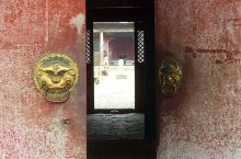 蒙古国见闻实录10