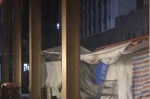 夜上海 凉城