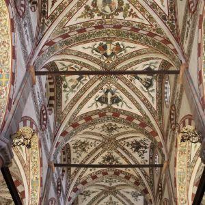 Sant'Anastasia旅游景点攻略图