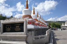 从南京飞西宁,直达塔尔寺,感受宗教的力量,文化的力量