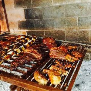 Mu! El Placer De La Carne旅游景点攻略图