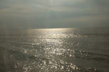 漂洋过海来看你…