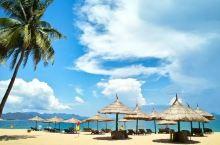 在欧美和日本游客眼里,可以与巴厘岛媲美的度假胜地居然是这里!