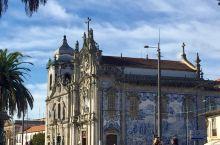 卡爾莫教堂