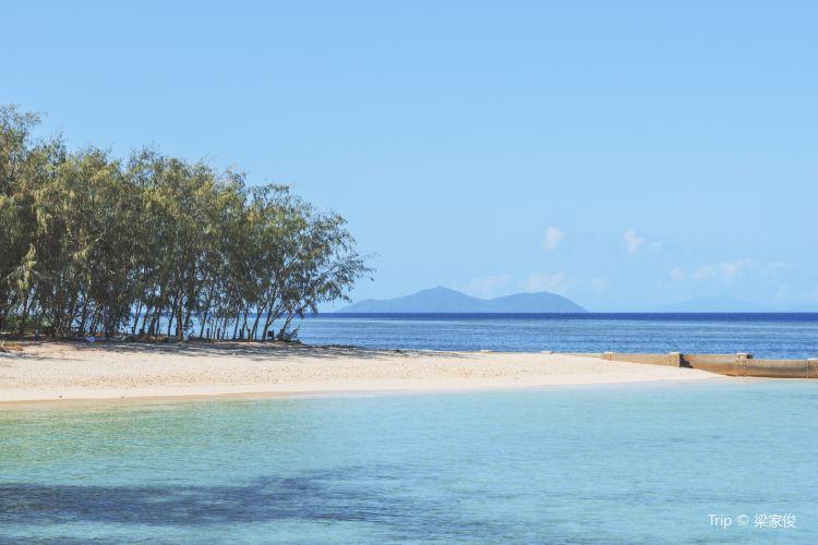Green Island4