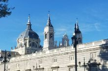 爱上西班牙,感受伊比利亚天之蓝(二)