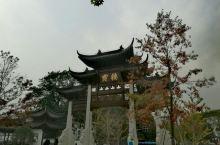 南京、镇江二日游
