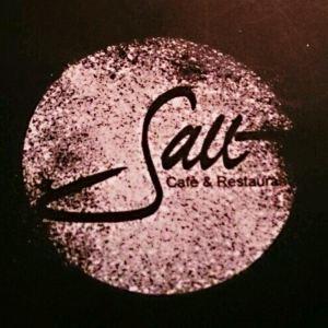 Salt Cafe & Restaurant旅游景点攻略图