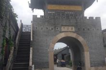 一个生活化气息超级浓郁的古镇,泰兴黄桥古镇,建镇于北宋神宗元