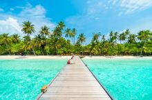 风景完爆巴厘岛!物价便宜一半!这座低调的免签海岛才是性价比之王!