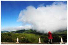 2010年暑假青甘川藏地回访行记(11月14日更新完成)