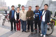 2012骑行川藏—一次值得回忆的痛苦挣扎而又绝美的骑行