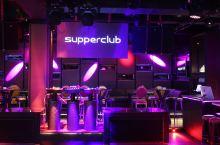 谁说吉隆坡的夜生活只有夜市酒吧,这些活动一样让你不想睡觉