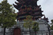 最大的寺院