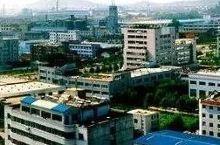 """徐州这两个""""经开区""""要开挂!92项城建重点工程,哪一个是你最感兴趣的?"""