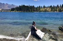 如诗如画的南岛风光,与新西兰的美丽邂逅